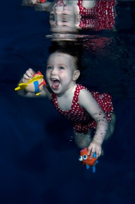 happy new year from all at Aquababies