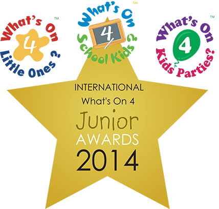 junior-awards-2014-NO-sponsor