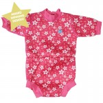pink-blossom-happy-nappy-wetsuit