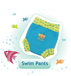 swimpants
