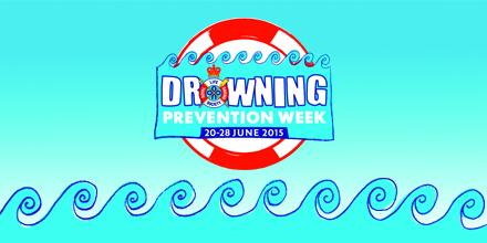 drowning provention