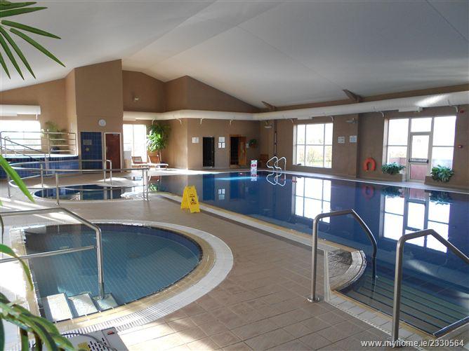 Hotel woodstock ennis aquababies - Woodstock swimming pool opening hours ...